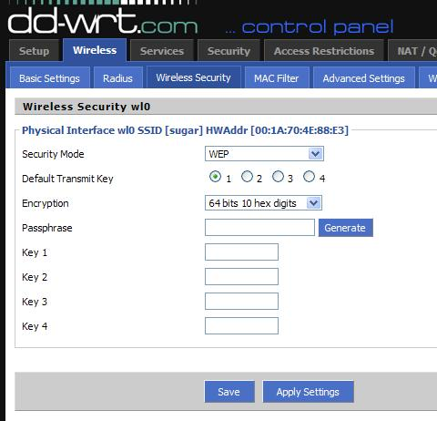 dd-wrt_wireless_security